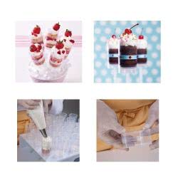 Форми Push up cake pops